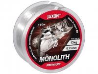 Jaxon fir Monolith Premium 150m