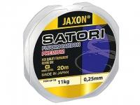 Jaxon fir Satori Fluorocarbon Premium