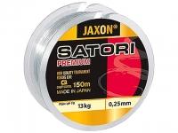 Jaxon fir Satori Premium 25m