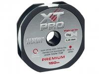 Jaxon fir XT-Pro Premium 150m