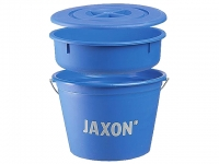 Jaxon galeata RH-202