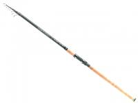 Jaxon lanseta Inspiral Tele Match Strong 4.5m 40g