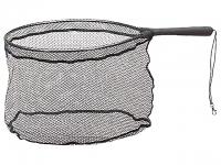 Jaxon minciog pastrav soft mesh