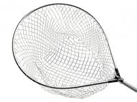 Jaxon minciog spinning oval nylon