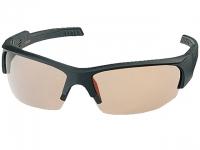 Jaxon ochelari polarizati X26