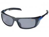Jaxon ochelari polarizati X33