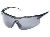 Jaxon ochelari polarizati X34