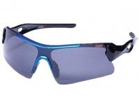 Jaxon ochelari polarizati X35