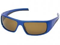 Jaxon ochelari polarizati X36