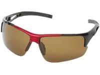Jaxon ochelari polarizati X37