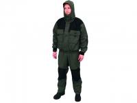 Jaxon pantaloni FT Wading MVP3500