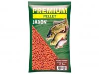 Jaxon pelete Premium
