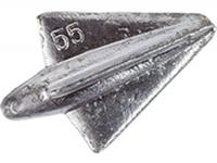 Jaxon plumb Jet