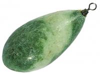 Jaxon plumb piatra cu vartej