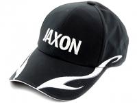 Jaxon sapca impermeabila UJ-CZ101A
