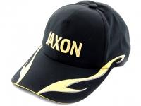 Jaxon sapca impermeabila UJ-CZ101B