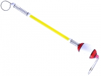 Jaxon swinger simplu