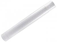 Jaxon tub protectie waglere RW-VP45