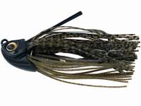 Jig Jackson Qu-on Verage Swimmer Jig 7g GP