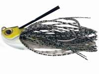 Jig Jackson Qu-on Verage Swimmer Jig 7g GS