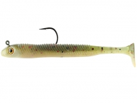 Kit shad Storm 360GT Searchbait 9cm 3.5g Houdini