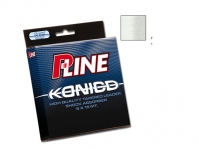 P-Line Konico Tapered Leader 15m
