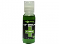 Korda Carp Care Body Kit