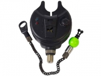 Korum Bite Alarm and Indicator Kit