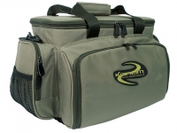Korum ITM Tackle and Bait Bag