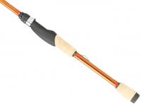 Lamiglas Excel Bass Spin 1.98m 3-10g F