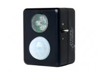 Lampa cort Atrolight