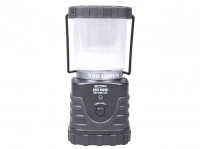 SPRO White LED 180mm SPLT15018