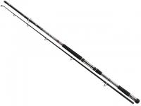Lanseta Berkley Teccat Premium 302 3m +500g XH