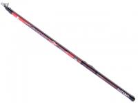 Lanseta Bolo Tele Lineaeffe Epx Carbon Power 6m