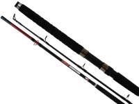 Lanseta Carp Zoom Oplus Stupek Catfish Float 3m 150-300g