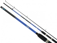 Lanseta Carp Zoom Predator-Z Basic Spin 2.1m 15-45g