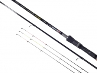 Lanseta Colmic Next Adventure Feeder 4.15m 120g