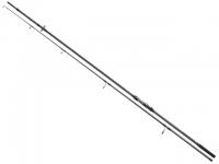 Lanseta Cormoran AKX Spod 3.6m 5lb
