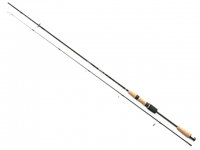 Lanseta Cormoran Black Bull LRS Ultra Light 1.8m 1-7g