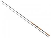 Lanseta Cormoran Black Master Spin 2.7m 40-125g