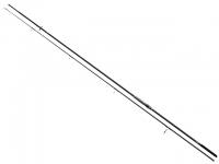 Lanseta Cormoran Carp Eliminator ES 3.90m 3.5lb