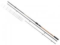 Lanseta Cormoran GF Feeder Pro 4.2m 180g