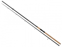 Lanseta Cormoran I-Cor One Spin 2.7m 40-100g UF