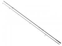 Lanseta Cormoran Mission Carp II 3.6m 3lbs