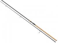 Lanseta Cormoran Pro Carp AKX 3.6m 3.5lb 2sec