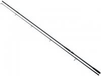 Lanseta Cormoran Pro Carp AKX 3.6m 3.5lbs 2sec