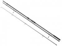 Lanseta Cormoran Pro Carp AKX 3.6m 3.5lbs 3sec