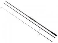 Lanseta Cormoran Pro Carp AKX 3.6m 3lb 3sec