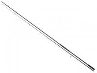 Lanseta Cormoran Pro Carp AKX 3.9m 3.5lbs 2sec
