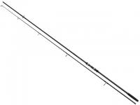 Lanseta Cormoran Pro Carp Force 3.9m 3.5lbs